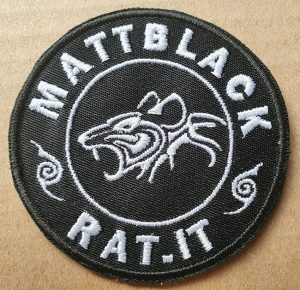 mbr patch